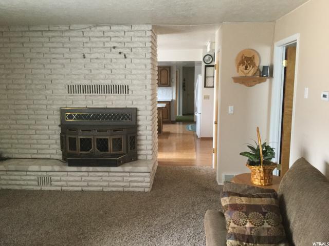 95 E 100 Central Valley, UT 84754 - MLS #: 1504530