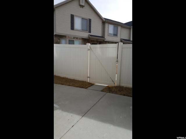 1256 E 800 Spanish Fork, UT 84660 - MLS #: 1504537