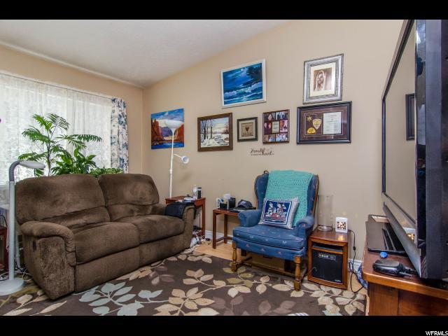 Unit 14B West Valley City, UT 84119 - MLS #: 1504538