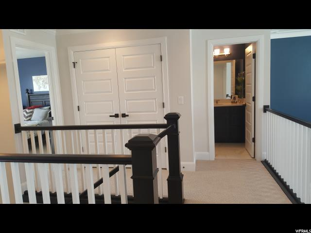 13246 S UPPER WOOD LN Unit 14 Herriman, UT 84096 - MLS #: 1504540