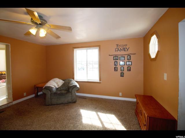 114 W 100 Weston, ID 83286 - MLS #: 1504550