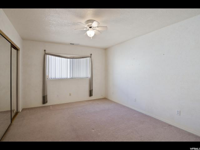 1331 N DIXIE DOWNS Unit 167 St. George, UT 84770 - MLS #: 1504570