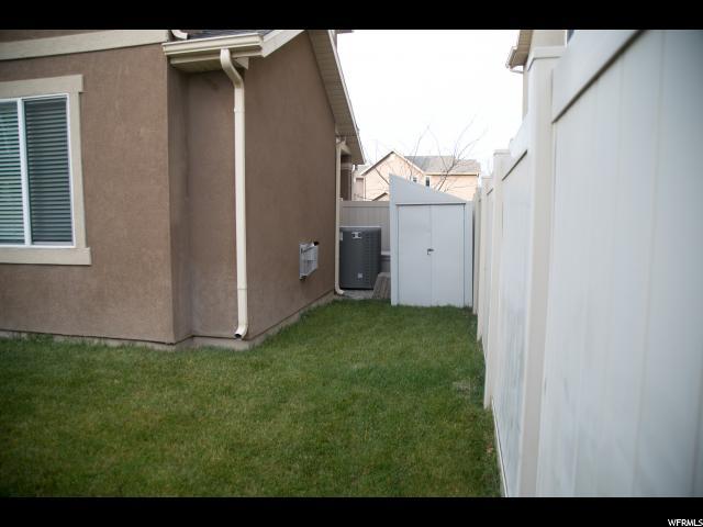 855 W WILSTEAD DR North Salt Lake, UT 84054 - MLS #: 1504571