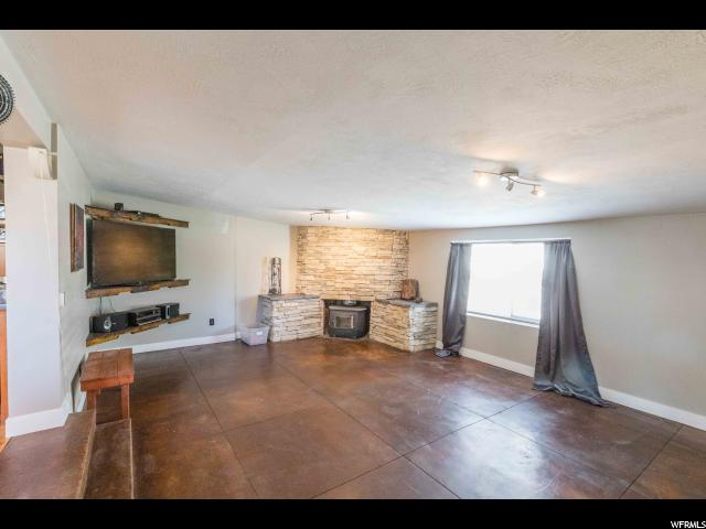 6550 S 70 Murray, UT 84107 - MLS #: 1504572
