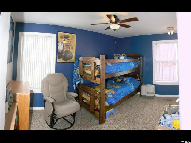 1785 E 800 800 Price, UT 84501 - MLS #: 1504576
