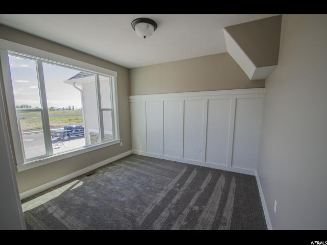 3932 W 3650 ST Unit 25 West Haven, UT 84401 - MLS #: 1504592