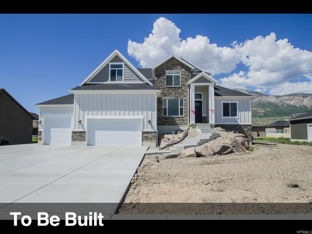 3932 W 3650 S Unit 25, West Haven UT 84401