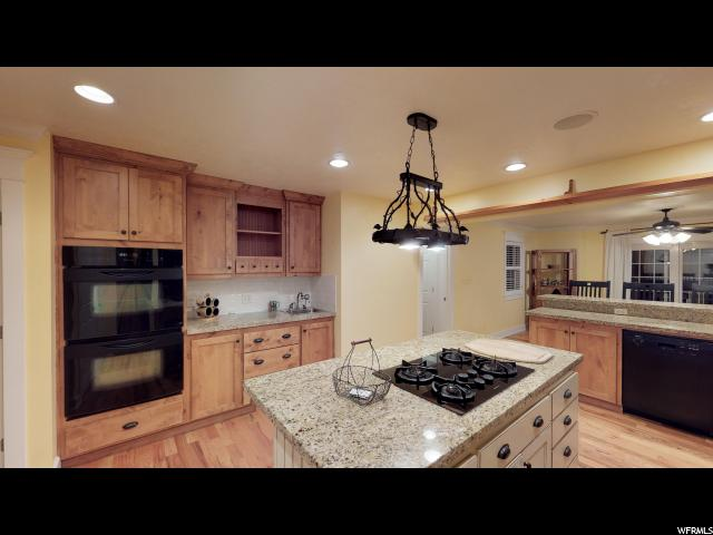2900 W CENTER Lewiston, UT 84320 - MLS #: 1504601