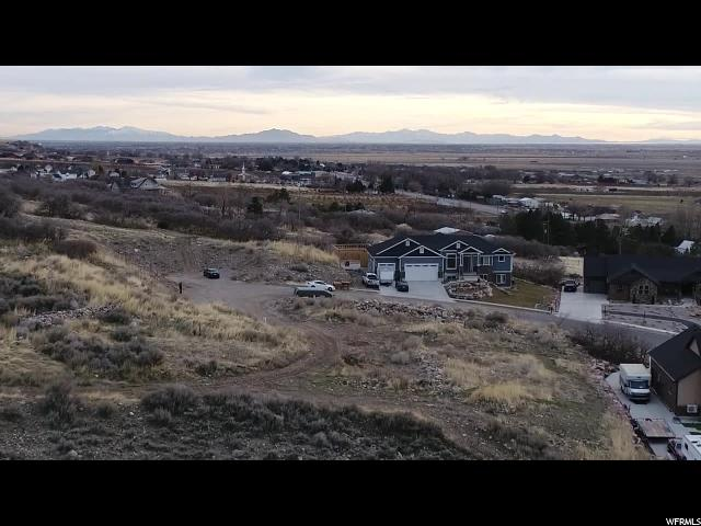 552 W 7150 Willard, UT 84340 - MLS #: 1504606