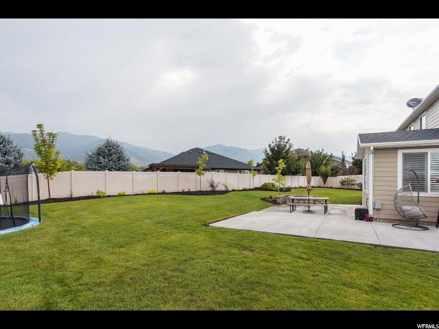 2242 MONARCH WAY Farmington, UT 84025 - MLS #: 1504609