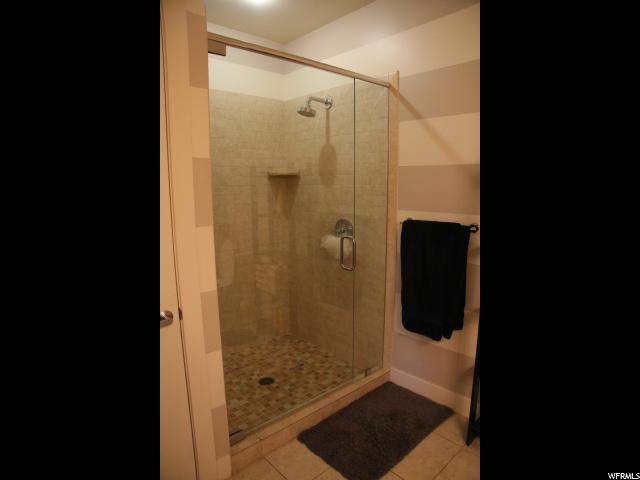 342 W 200 Unit 106 Salt Lake City, UT 84101 - MLS #: 1504622