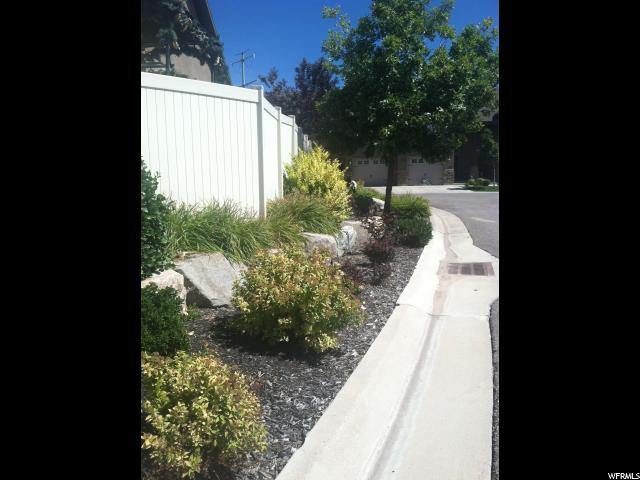 4511 W HAVEN CREEK RD Unit 12B West Haven, UT 84401 - MLS #: 1504629