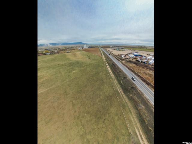 土地,用地 为 销售 在 3154 E 3500 S 3154 E 3500 S Vernal, 犹他州 84078 美国