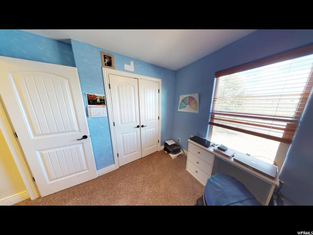 3067 W 1500 Vernal, UT 84078 - MLS #: 1504634