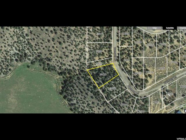 3920 S 17975 Cedar City, UT 84720 - MLS #: 1504643
