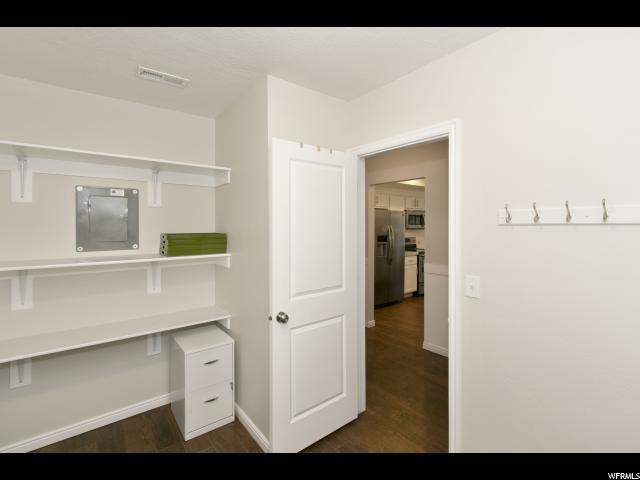 2558 S ELIZABETH ST Unit 2 Salt Lake City, UT 84106 - MLS #: 1504684