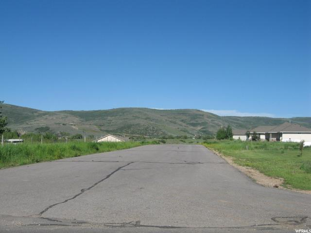 200 E COUNTRY LN Francis, UT 84036 - MLS #: 1504694