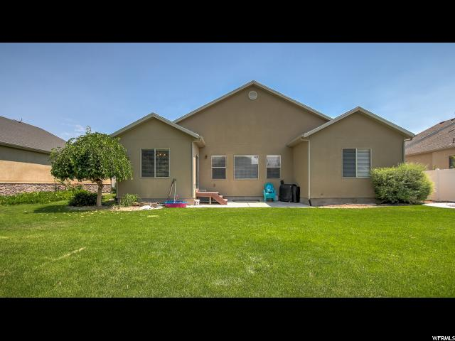 12488 S ANDREAS ST Riverton, UT 84096 - MLS #: 1504704