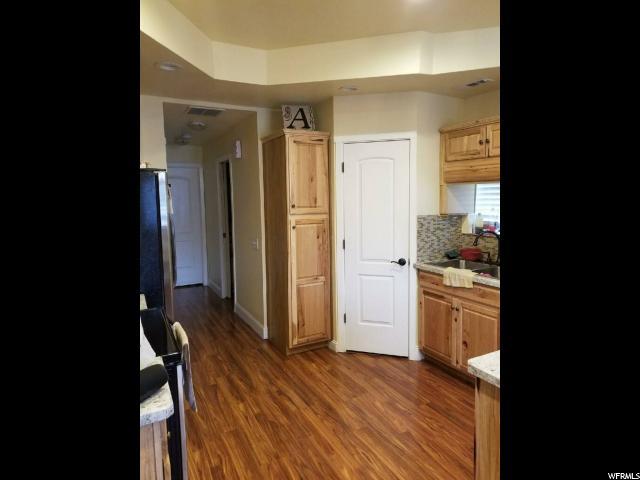 370 E 2591 North Logan, UT 84341 - MLS #: 1504707