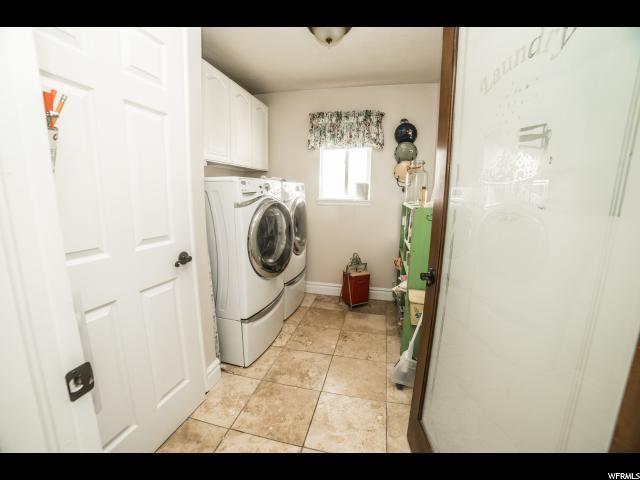 3111 W 1000 Tremonton, UT 84337 - MLS #: 1504710