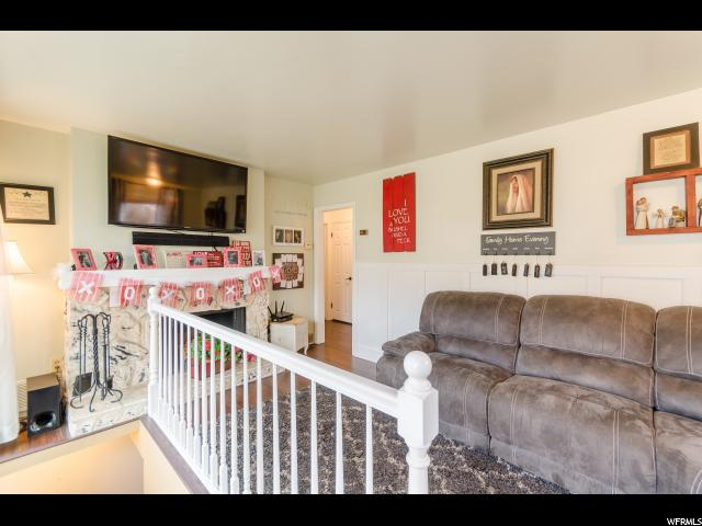 453 E 3050 North Ogden, UT 84414 - MLS #: 1504714