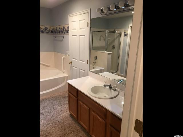 390 E MARINA CIR Saratoga Springs, UT 84045 - MLS #: 1504719
