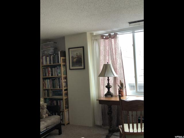 521 E 5TH AVE Unit 206 Salt Lake City, UT 84103 - MLS #: 1504721