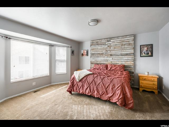 1311 W MORNING SUN RD Taylorsville, UT 84123 - MLS #: 1504726