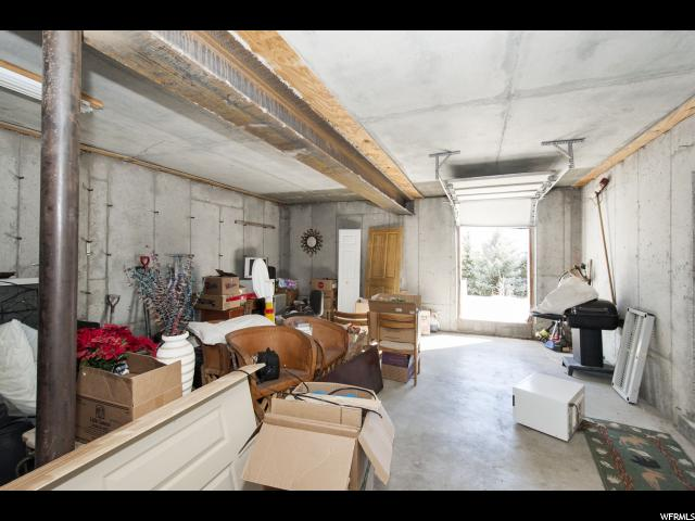 790 E LAKEVIEW DR. Heber City, UT 84032 - MLS #: 1504737