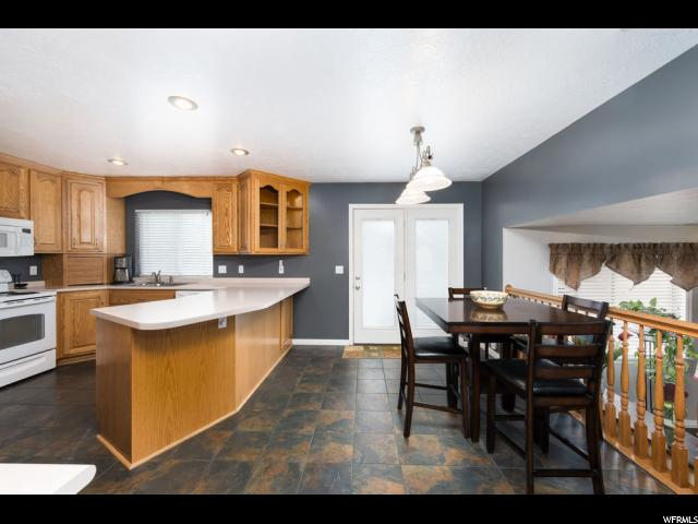1445 W 11775 Riverton, UT 84065 - MLS #: 1504742