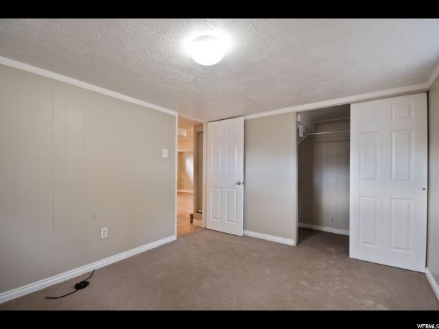 7827 COOLIDGE ST Midvale, UT 84047 - MLS #: 1504743