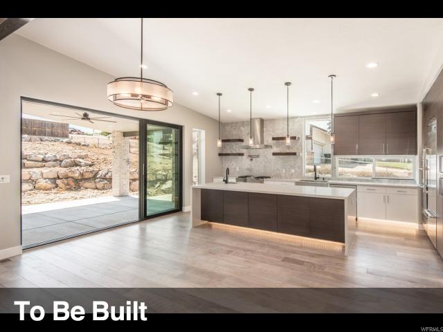Single Family للـ Sale في 1110 E 13200 S 1110 E 13200 S Draper, Utah 84020 United States