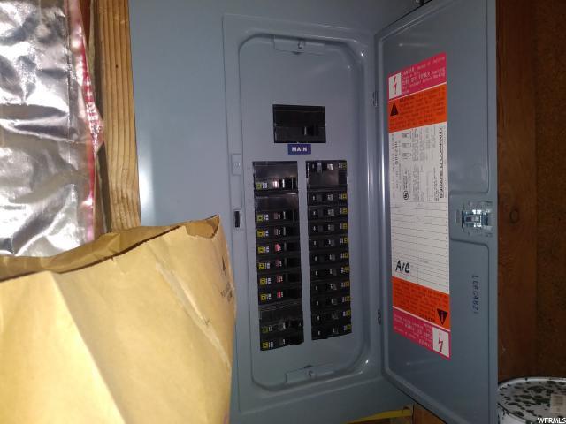 546 N 200 Lindon, UT 84042 - MLS #: 1504757