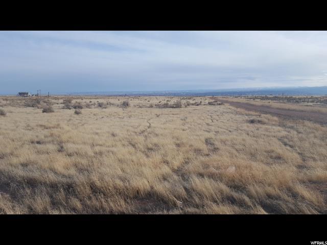 Terreno por un Venta en 19975 W 5000 S 19975 W 5000 S Duchesne, Utah 84021 Estados Unidos