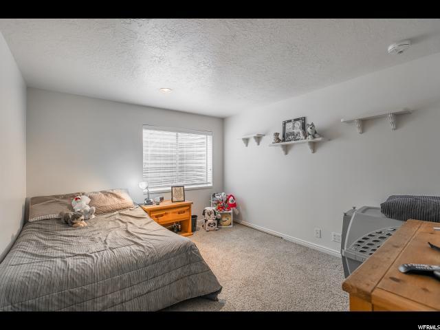 7078 S BROOKHILL DR Cottonwood Heights, UT 84121 - MLS #: 1504780