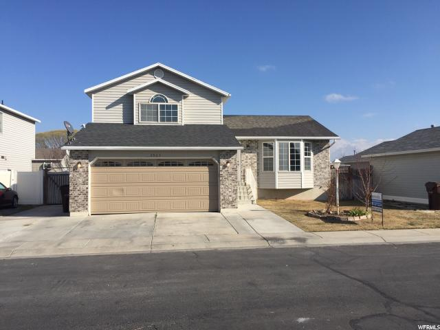 2963 S FESTIVAL DR West Valley City, UT 84120 - MLS #: 1504785