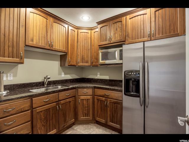 42 N 200 American Fork, UT 84003 - MLS #: 1504788
