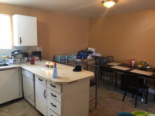 3392 S MOCKINGBIRD West Valley City, UT 84119 - MLS #: 1504792