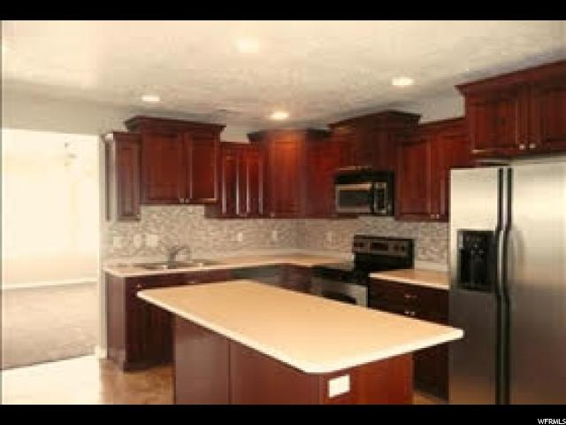 1702 N PAGES PLACE DR Bountiful, UT 84010 - MLS #: 1504793