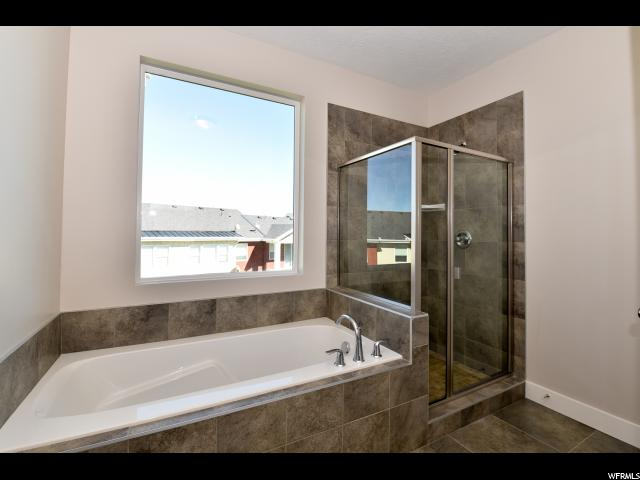 71 E CHIP SHOT DR Unit 6C Saratoga Springs, UT 84045 - MLS #: 1504794