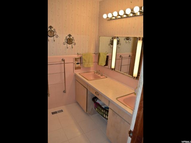 695 E 800 Price, UT 84501 - MLS #: 1504801