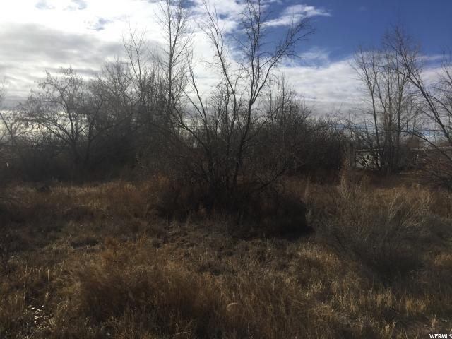 Terreno por un Venta en Myton, Utah 84052 Estados Unidos