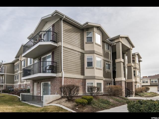 Condominium for Sale at 74 E RESACA Drive 74 E RESACA Drive Unit: B6 Sandy, Utah 84070 United States