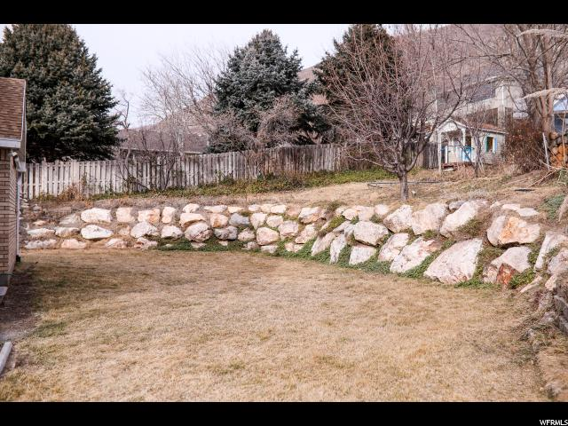 420 E ALICE MAY CIR Farmington, UT 84025 - MLS #: 1504813