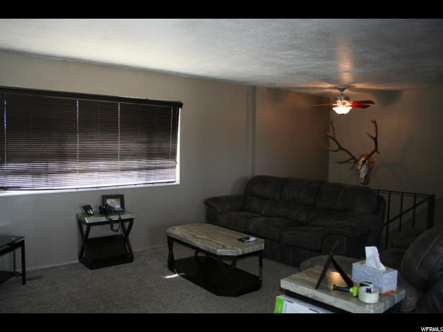 816 N CASTLE HEIGHTS DR Price, UT 84501 - MLS #: 1504834