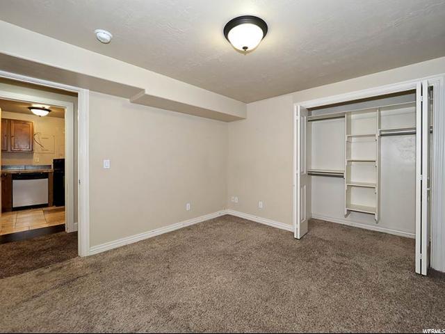 234 W COLUMBINE CIR Saratoga Springs, UT 84045 - MLS #: 1504842