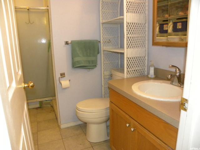 1273 N RIVERSIDE AVENUE AVE Unit 1 Provo, UT 84604 - MLS #: 1504851