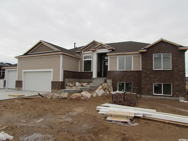 1837 S 2575 West Haven, UT 84401 - MLS #: 1504864