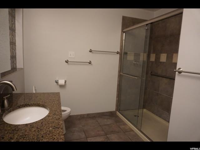 2474 E VILLAGE CIR Salt Lake City, UT 84108 - MLS #: 1504881