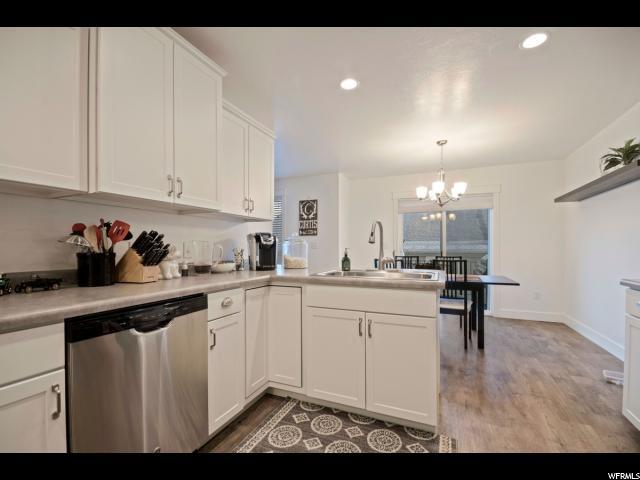 15106 SOUTH GALLANT Bluffdale, UT 84065 - MLS #: 1504891